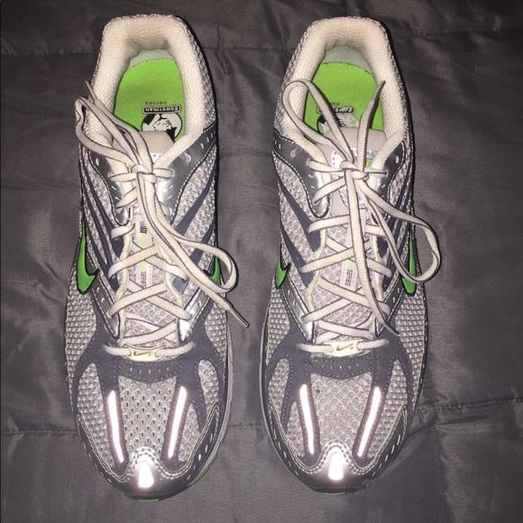 Nike Shoes | Nike Zoom Elite 4 | Poshmark